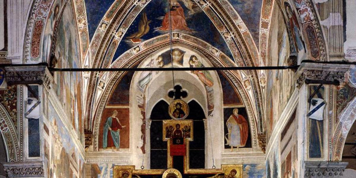 Piero_della_Francesca_-Cappella_Maggiore